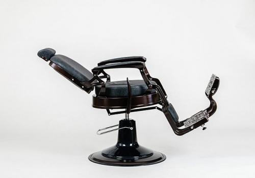Мебель для барбершопа